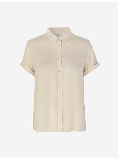 SAMSOE&SAMSOE Majan SS shirt Samsoe