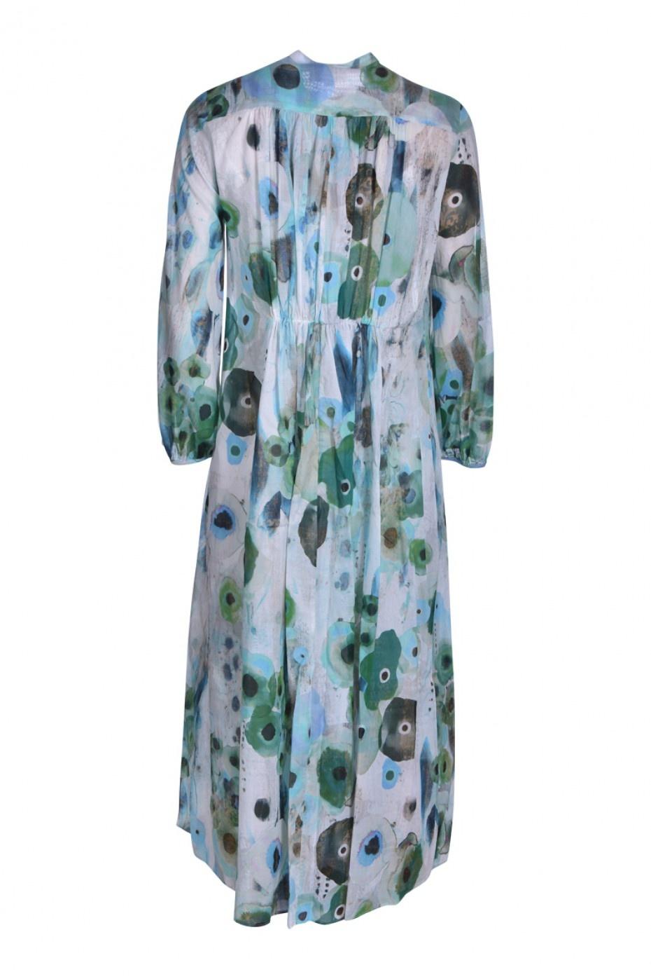 Laurel dress antonelli-2