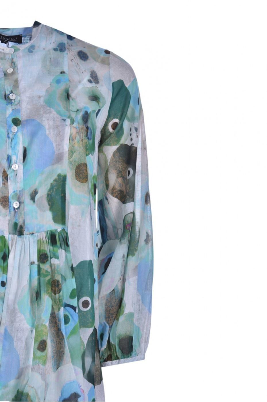 Laurel dress antonelli-3