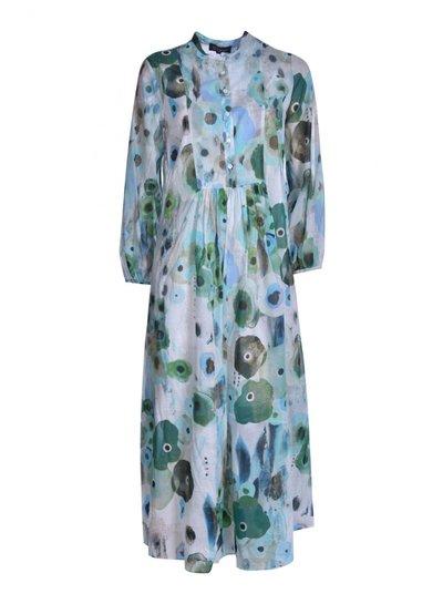 Antonelli Laurel dress antonelli