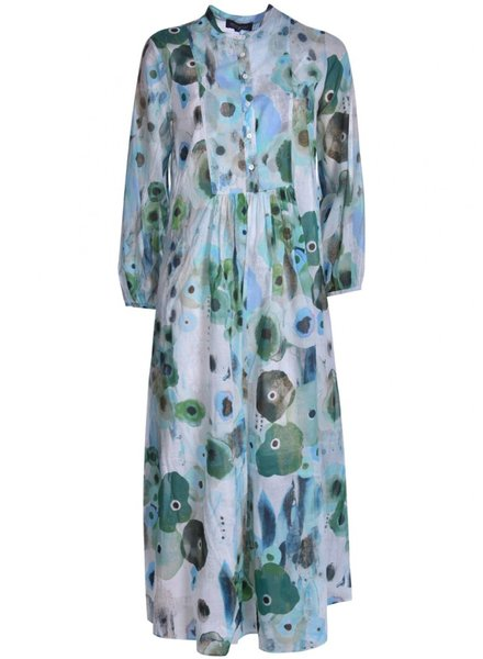 Antonelli Laurel dress antonelli