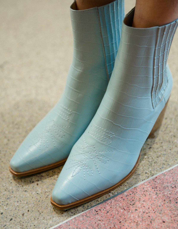 Otis boots Sol Sana-4