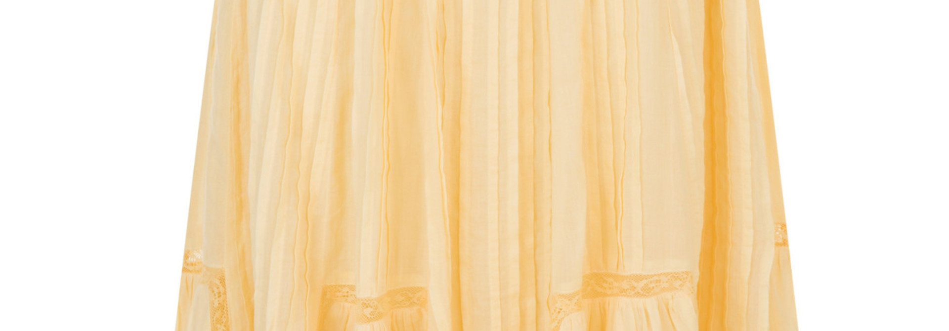 Sicile skirt Max & Moi