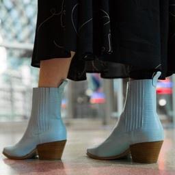Otis boots Sol Sana-2