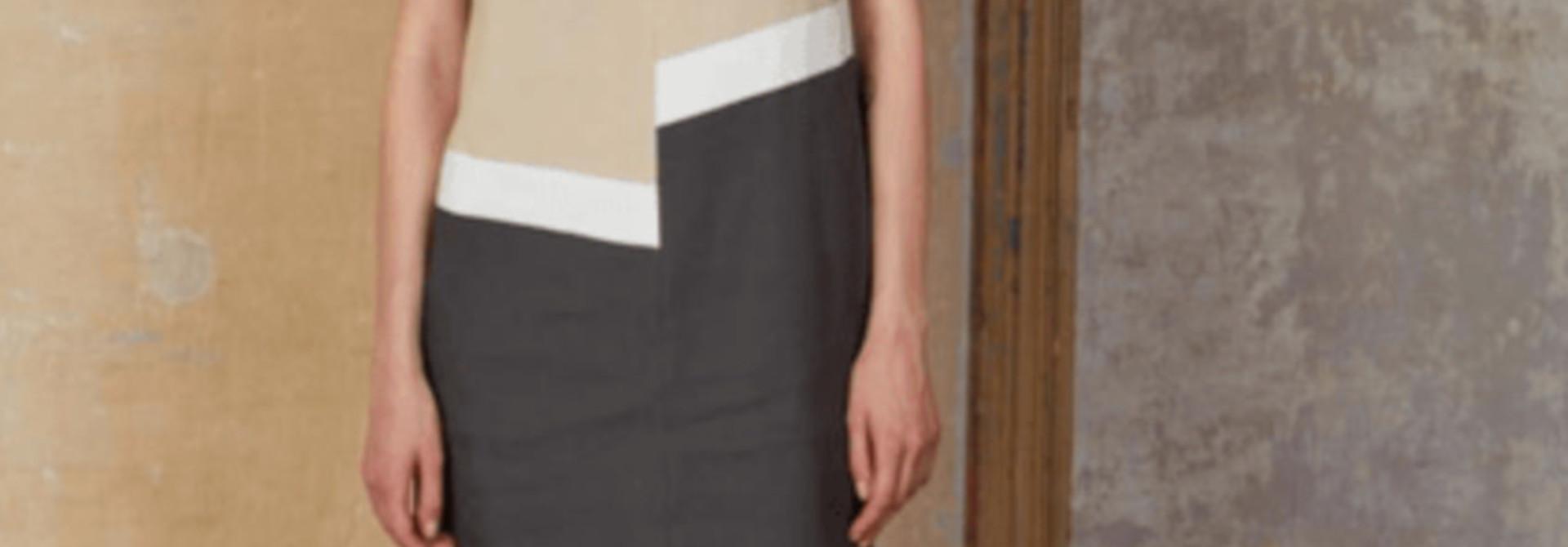 Verbena dress antonelli