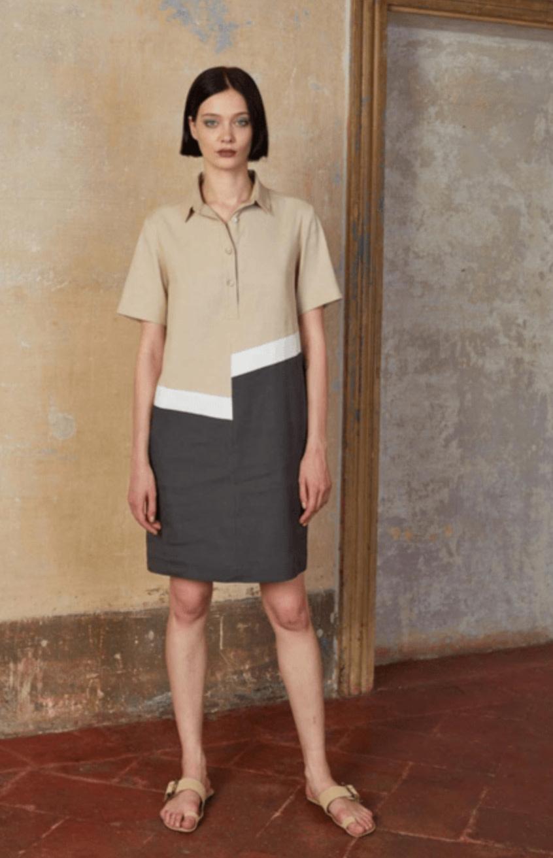 Verbena dress antonelli-1