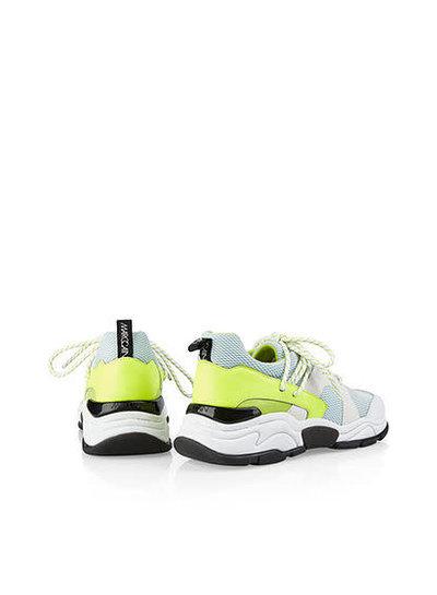 Marccain sneaker marccain NBSH17J18