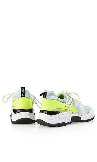 sneaker marccain NBSH17J18-4