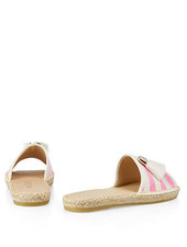 Marccain Slippers marccain