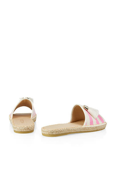 Slippers marccain
