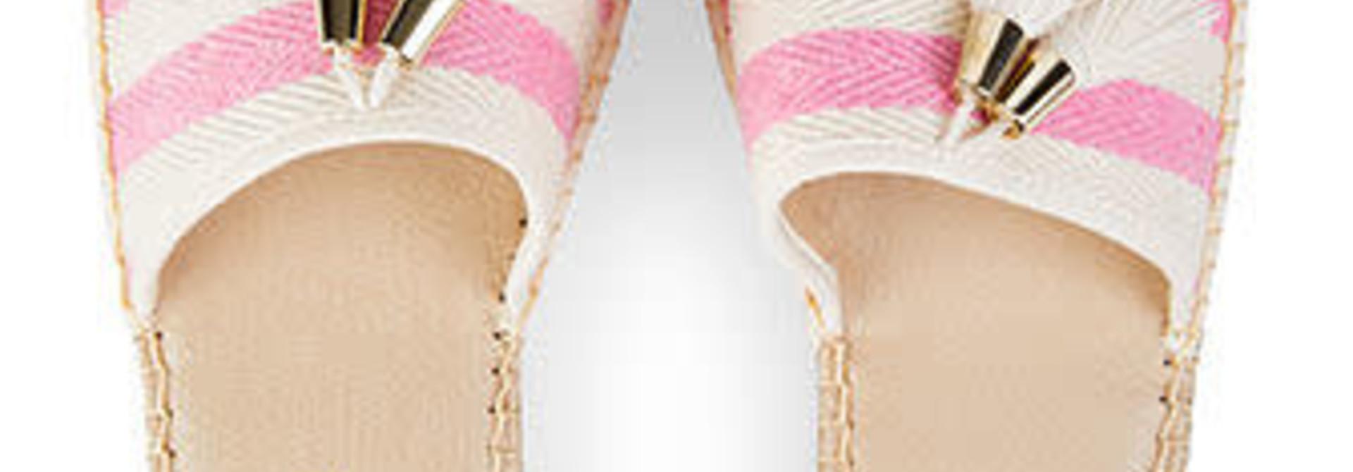 Slippers marccain NBSI01W09