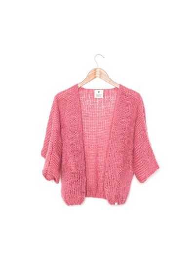 Made by Vest Colette cardigan made by vest