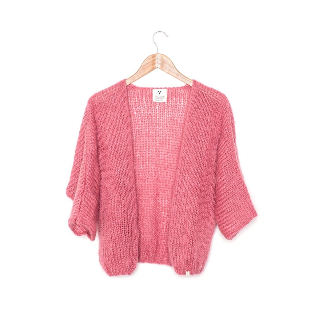 Colette cardigan made by vest-2