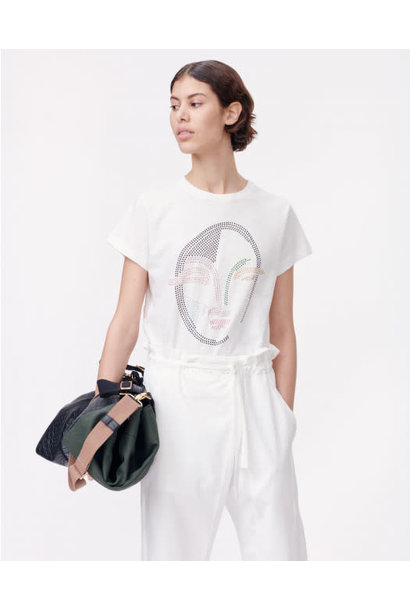 Elisa shirt Munthe