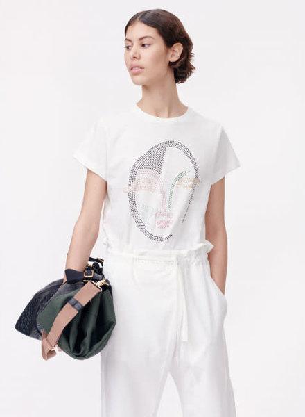 Munthe Elisa shirt Munthe