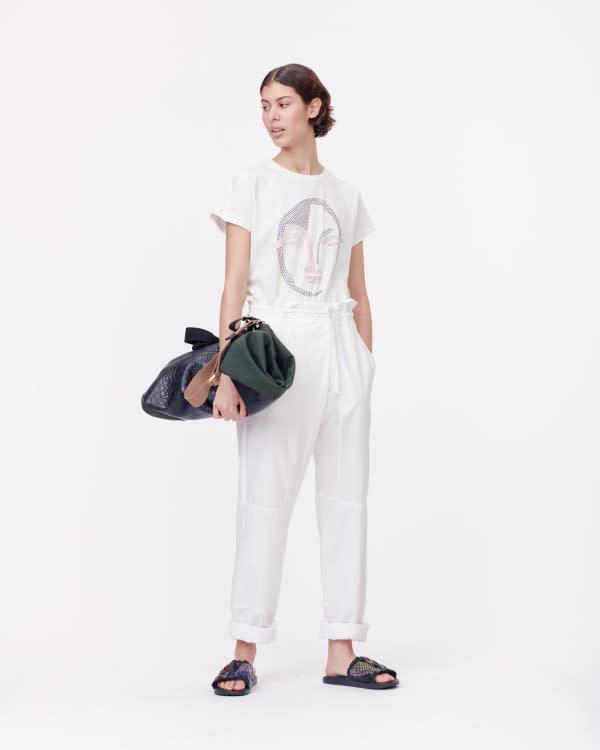 Elisa shirt Munthe-2