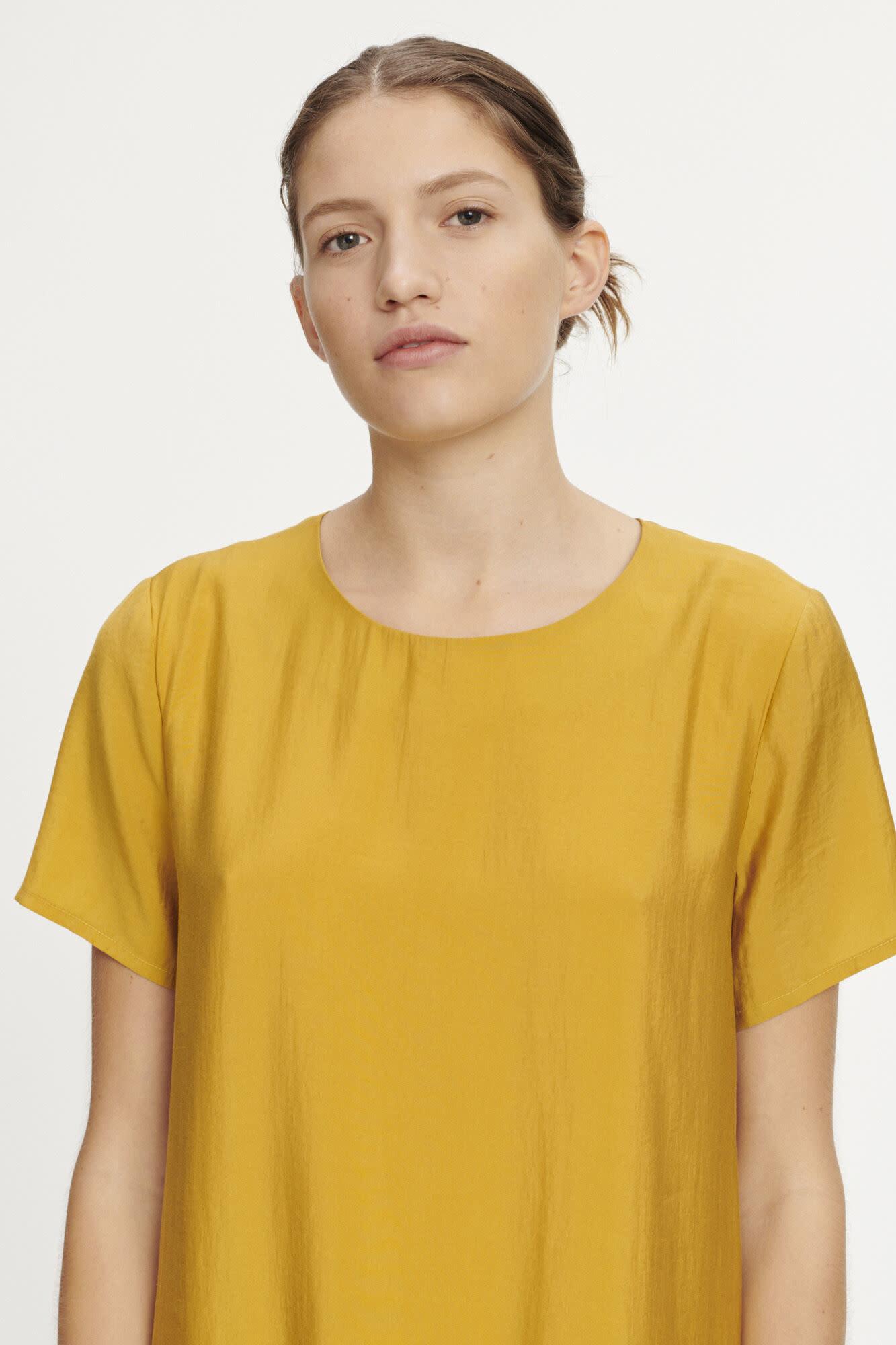 Mille SS shirt-6