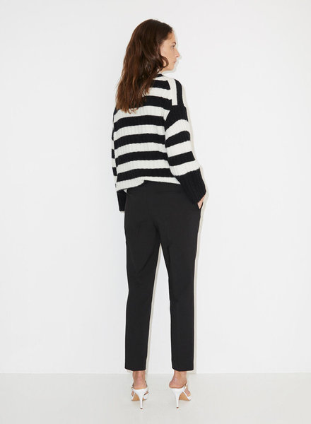by malene birger Santsi broek by malene birger