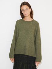 by malene birger Anna sweater By Malene Birger