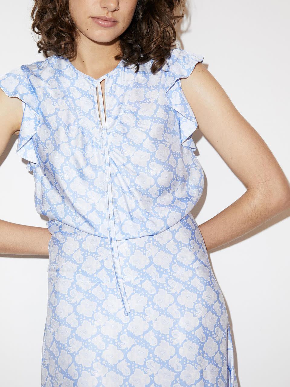 Paine dress by malene birger-3
