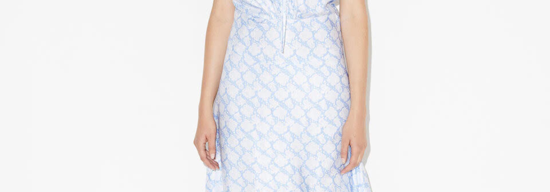 Paine dress by malene birger