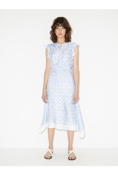 Paine dress by malene birger