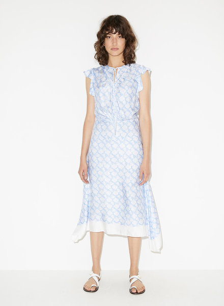 by malene birger Paine dress by malene birger