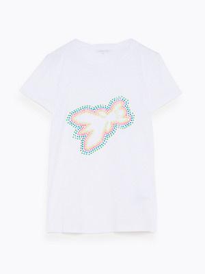 Shirt Patrizia 2M3925 A4V5-1