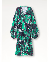 by malene birger Freesia dress Birger