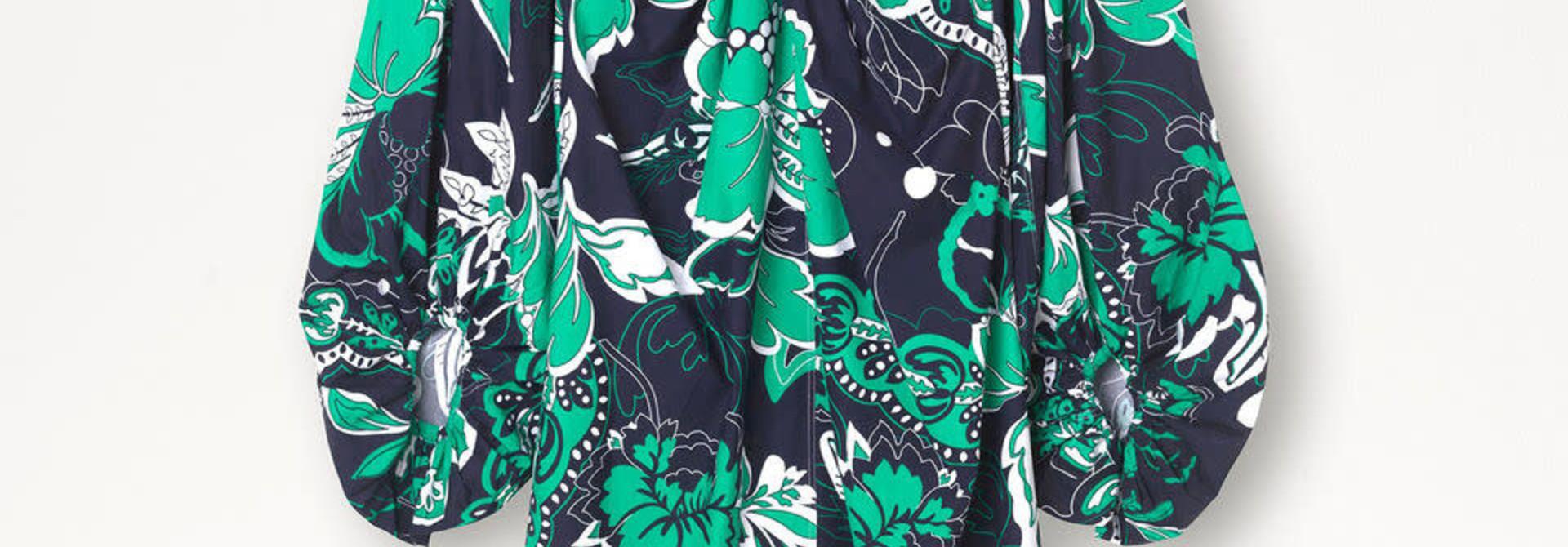 Freesia dress Birger