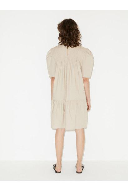 Aninah dress by malene birger