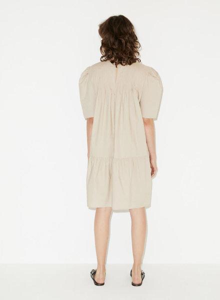 by malene birger Aninah dress by malene birger