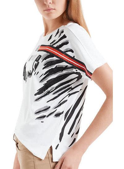 Marccain Shirt MArccain NC4838J85
