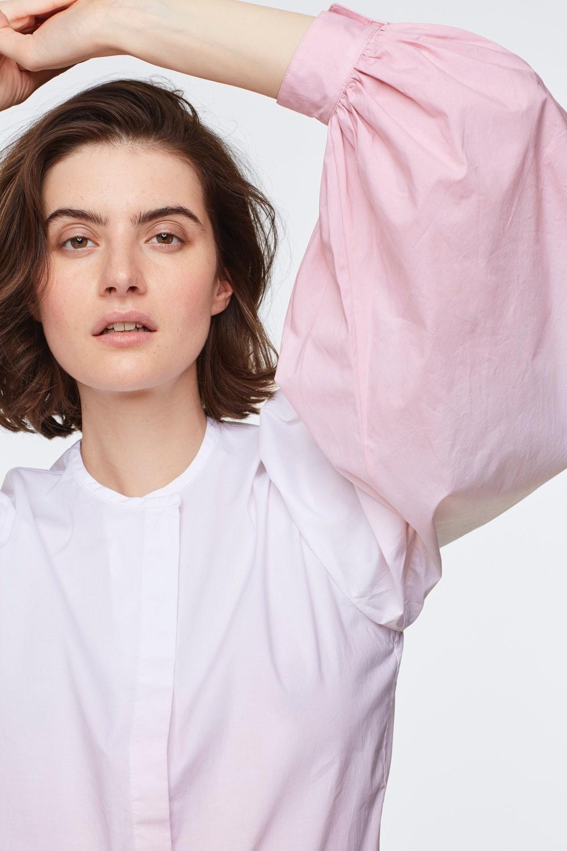 rising freshness blouse long slvs dorothee schumacher-1
