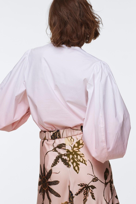 rising freshness blouse long slvs dorothee schumacher-2