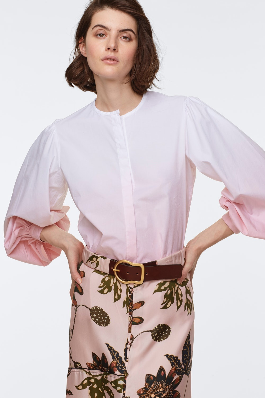 rising freshness blouse long slvs dorothee schumacher-3