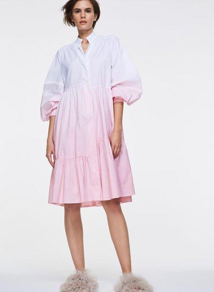Dorothee Schumacher Rising freshness dress dorothee schumacher