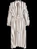 Munthe Eiden dress Munthe