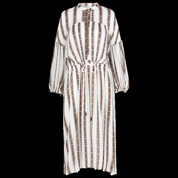 Eiden dress Munthe-2