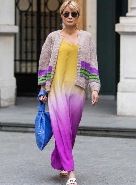 Delicatelove Tanina dress delicatelove