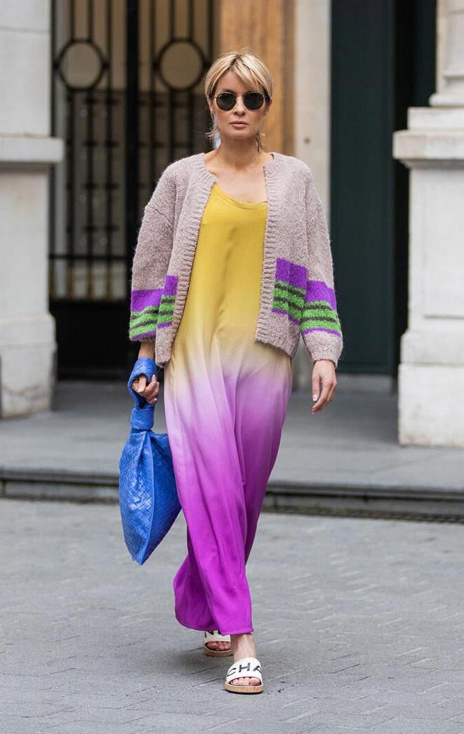 Tanina dress delicatelove-2