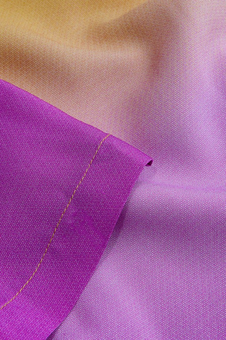 Tanina dress delicatelove-3