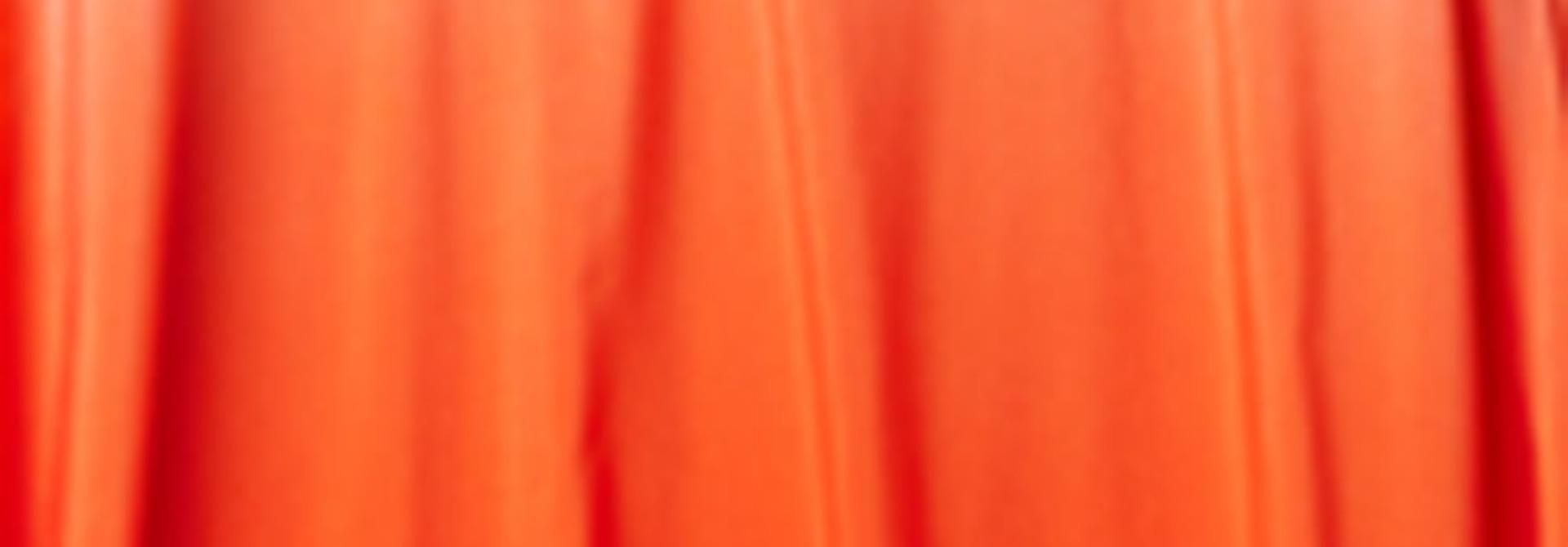 Tanina dress delicatelove
