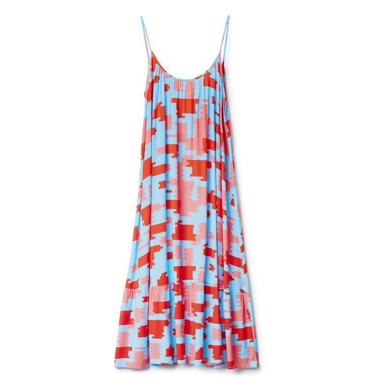 Stuff new h dress delicatelove-3