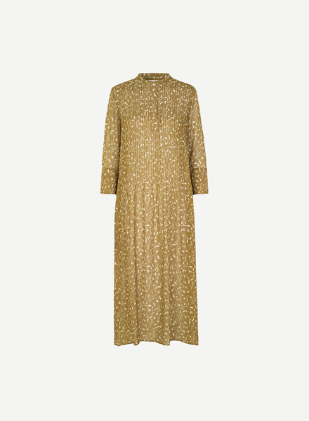SAMSOE&SAMSOE Elm ML dress