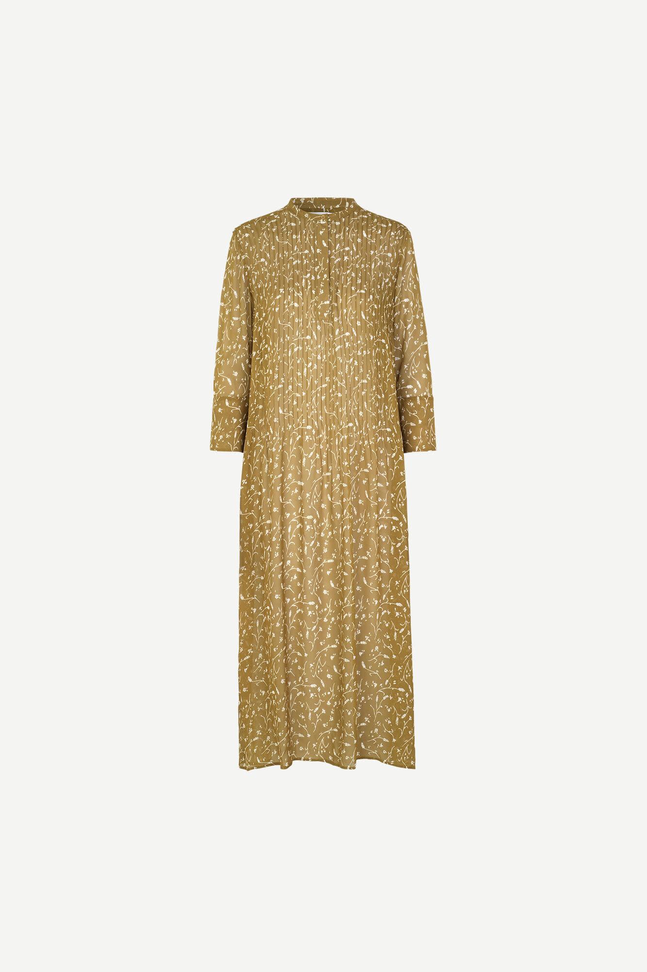 Elm ML dress-1