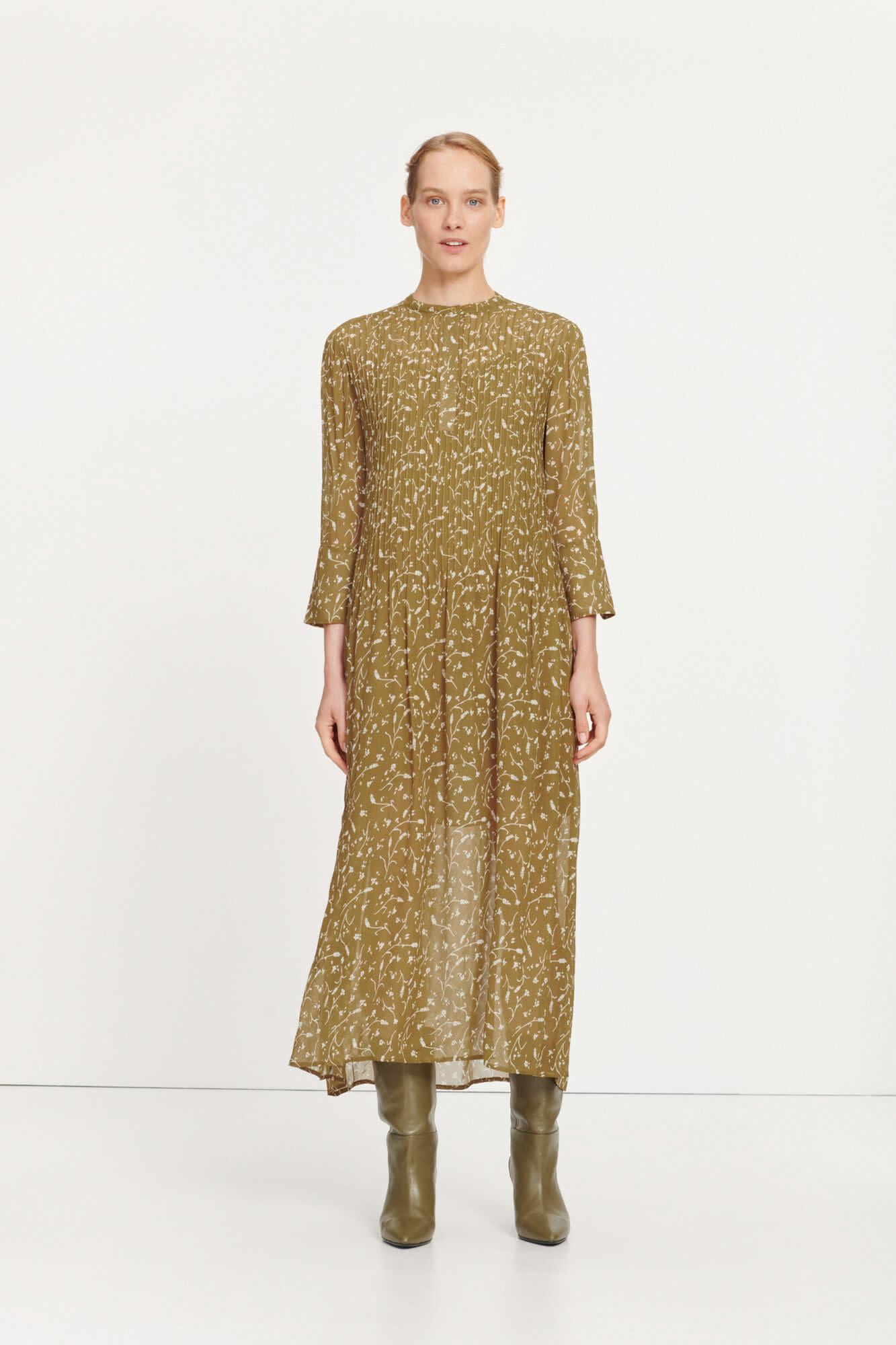 Elm ML dress-2