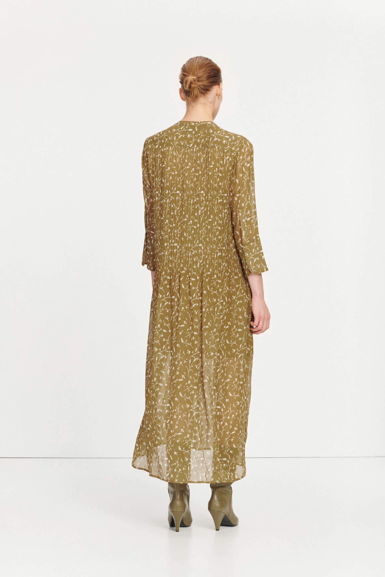 Elm ML dress-3
