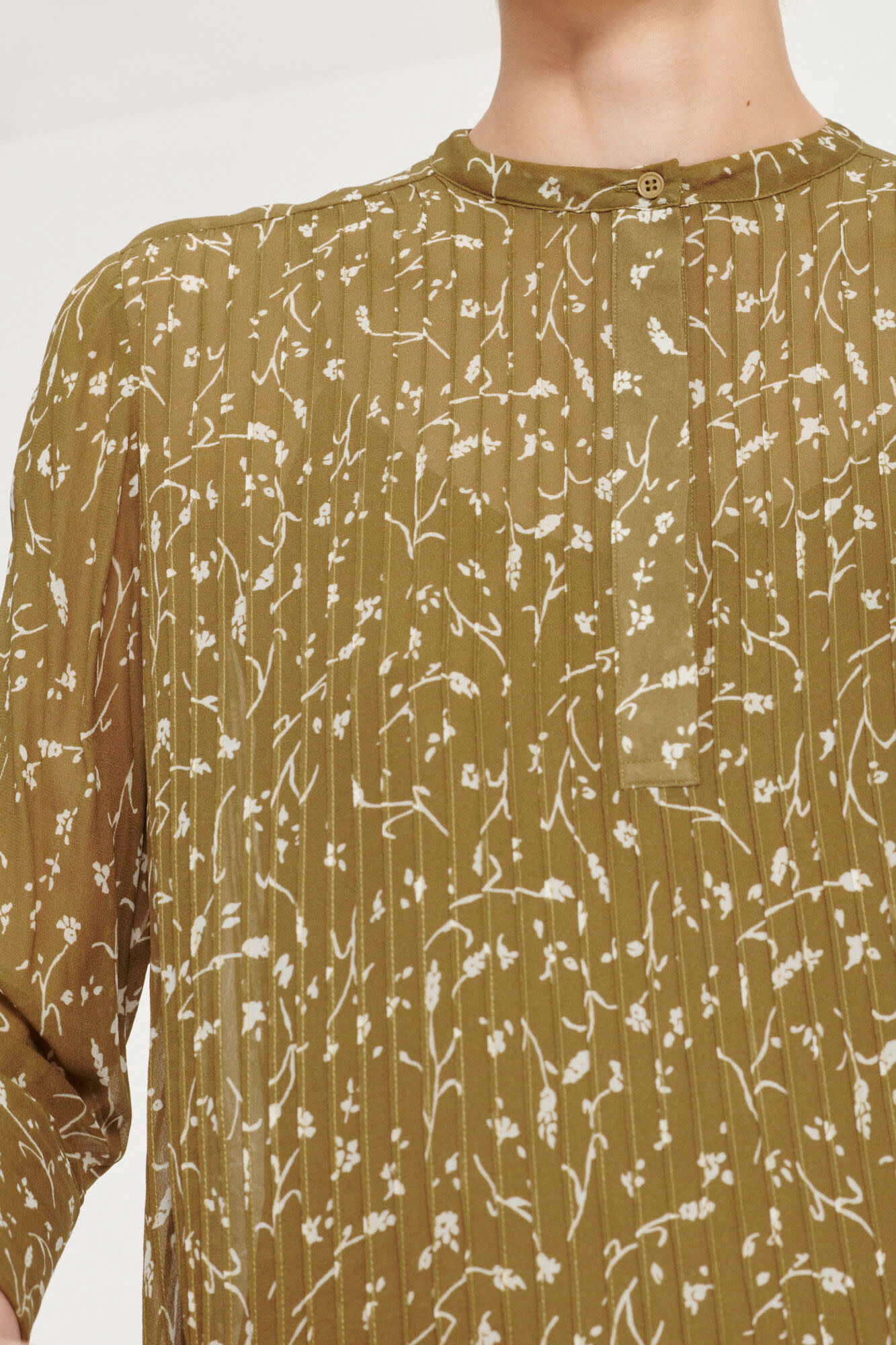 Elm ML dress-4