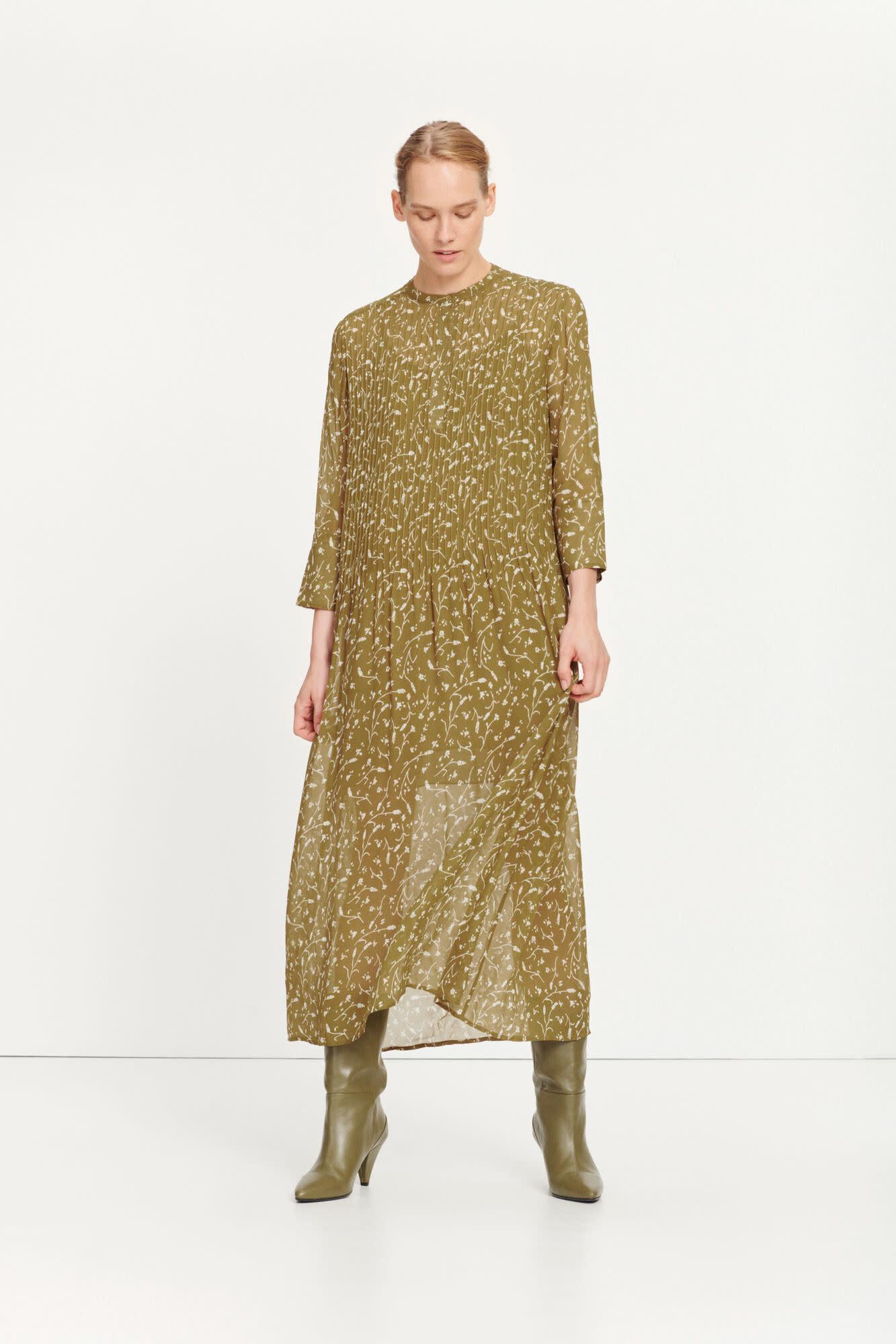 Elm ML dress-5